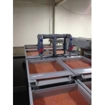 Инкубационное оборудование