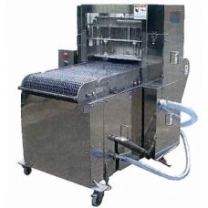 ИНЖЕКТОР  (машина для введения солевого раствора)