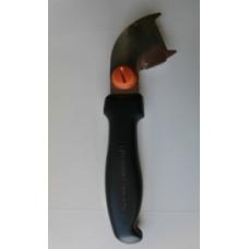 Нож для выемки икры