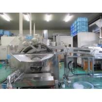 Рыбоперерабатывающее оборудование